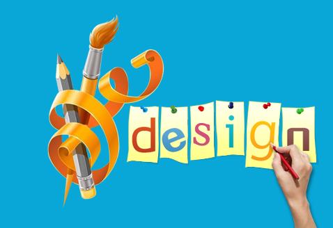 Web Designing Banner India
