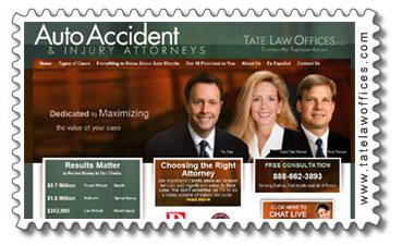 Tate Law Offices